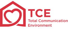 https://www.tceottawa.org/images/logo.jpg